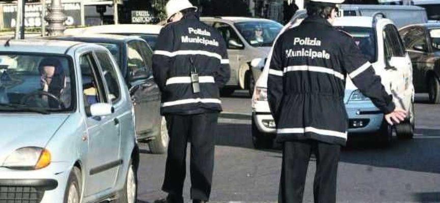 """Marchetti sulle targhe alterne : """" Se non ci sono le infrastrutture a Lucca, la colpa è solo del Pd"""""""