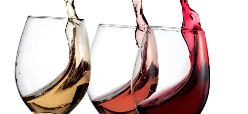 """Confagricoltura: """"Export vino toscano 2015 a livelli record, +10,5%"""""""