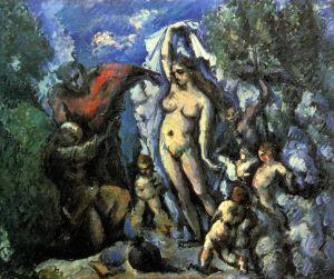 17 genn Paul_Cézanne_055