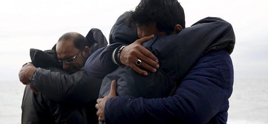 """Iraq: rapporto Onu, """"spaventoso"""" numero di civili uccisi negli ultimi due anni"""