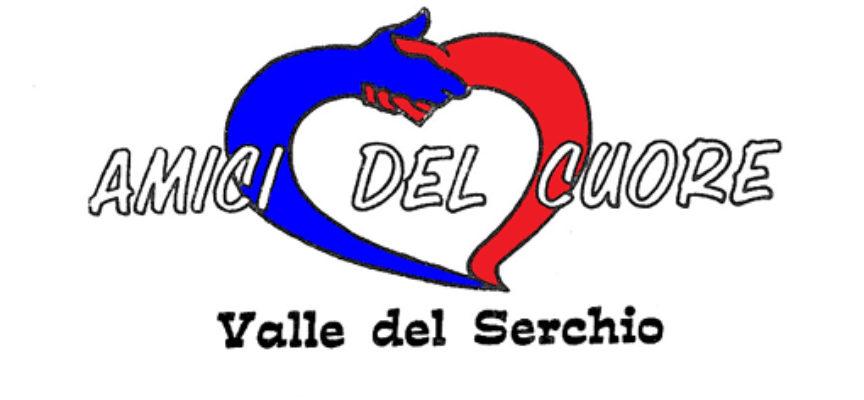 AMICI DEL CUORE VALLE DEL SERCHIO