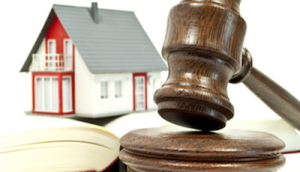 Casa-venduta-all-asta-quando-devo-lasciare-la-abitazione