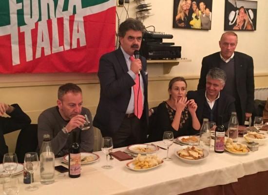 """Marchetti """" Criticare ancora il Summer Festival vuol dire ostacolare il futuro di Lucca"""""""