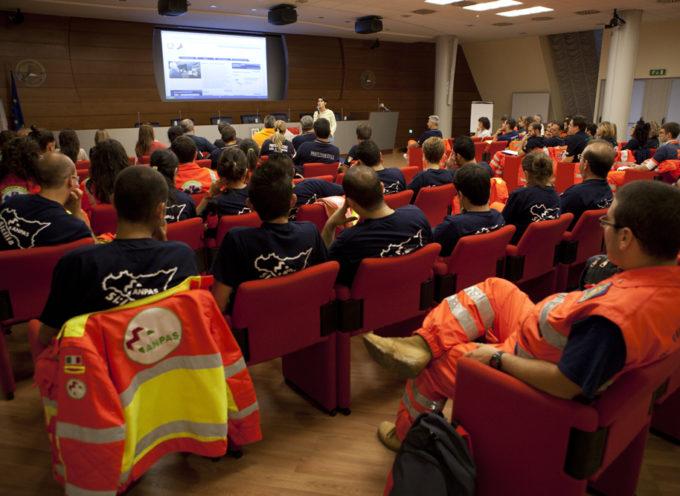 Protezione Civile: collaborazioni e partnership per la salvaguardia dei Beni Culturali in caso di calamità naturali