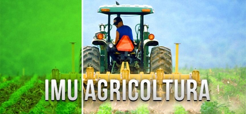 """Imu Agricola 'illegittima': accolto il ricorso di Confagricoltura """"Dalla Toscana una vittoria storica, adesso via ai rimborsi"""""""