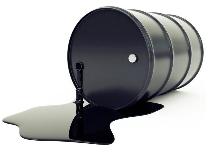 Petrolio sotto 30 dollari