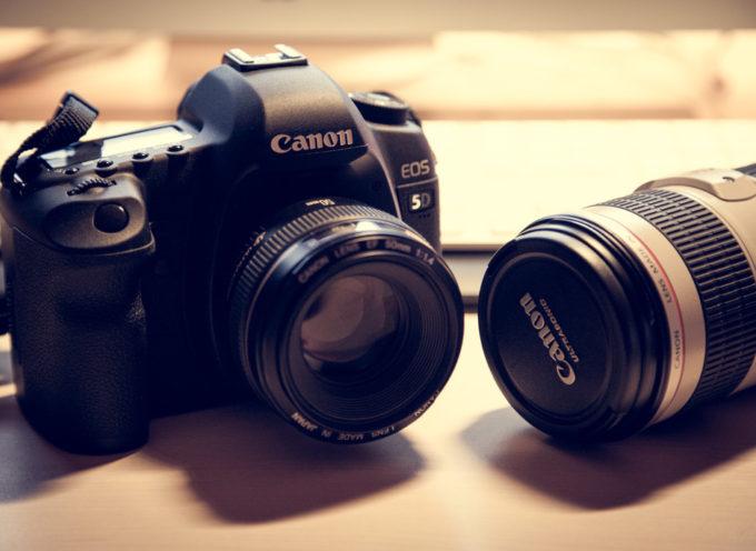 CORSO DI FOTOGRAFIA  ORGANIZZATO DA FOTOCINE GARFAGNANA