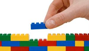 Mattoncini-Lego-sostenibili-L'azienda-ci-scommette-140-milioni