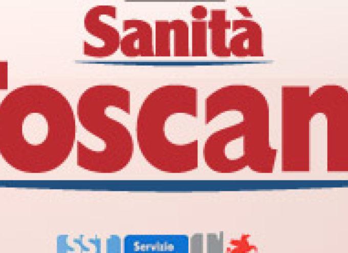 Sanità Toscana, rotte le trattative nell'Asl Toscana Nord Ovest Nursind dichiara lo stato di agitazione a Livorno, Pisa, Lucca e Massa Carrara