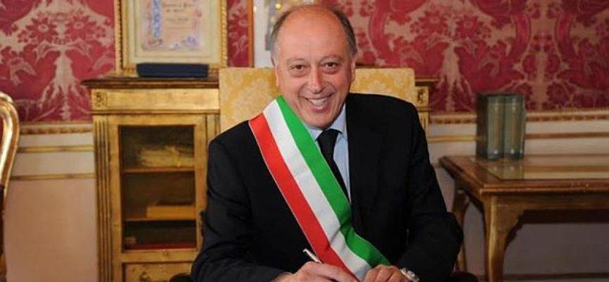 APPELLO – del sindaco Tambellini ai tifosi della Lucchese, agli sportivi e agli imprenditori locali