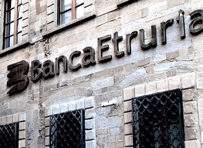 Tutti parlano della Boschi, ma il sistema bancario ha problemi più grandi