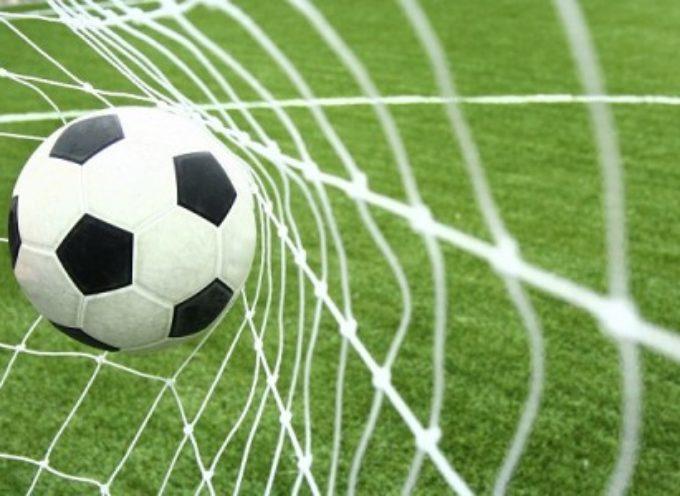guardia di finanza nel calcio