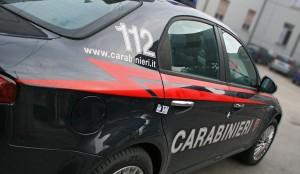 carabinieri_alta_risoluzione1