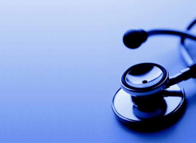 Rsa Lucca, Baccelli (Pd) raccoglie l'appello dei medici