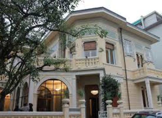villa argentina il mercoledi' culturale