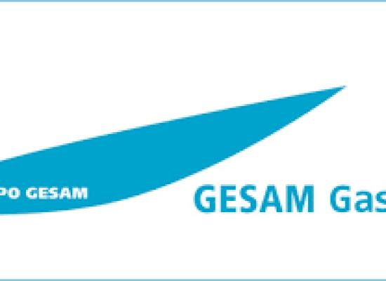 Gesam Spa garantisce il pronto intervento nel giorno dello sciopero del 20 Gennaio prossimo