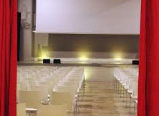 I FILM IN PROGRAMMA AD CINEMA ARTE DI CAPANNORI