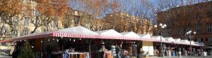 evento-fiera-di-natale-in-piazza-napoleone-56694ae63ea78