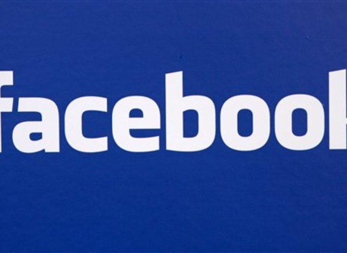 """Cassazione, la sentenza choc: """"Parlare male su Facebook è reato, anche senza fare nomi"""""""
