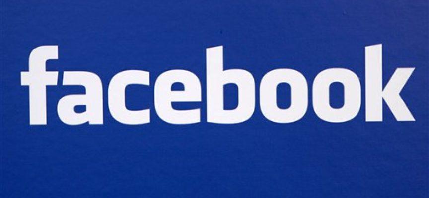 Account Facebook rubato? Ecco come scoprirlo