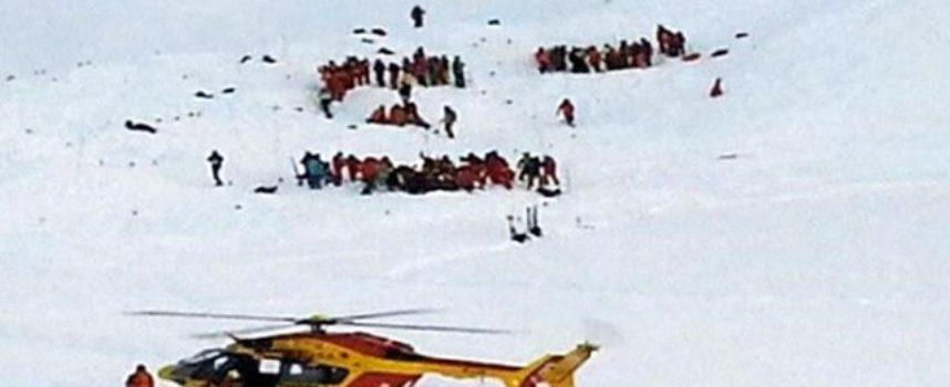"""Francia, tragedia delle Deux Alpes: indagato il professore per """"omicidio colposo"""""""