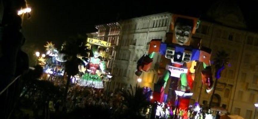 """""""Canzonissima di Carnevale"""", una sfida storica fra le canzoni del Carnevale"""