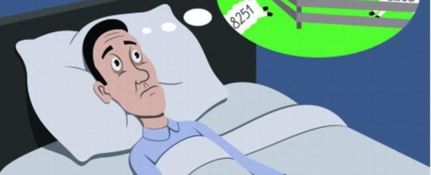 Come curare l'insonnia con la fitoterapia