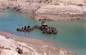 lago-di-vagli_paese_fantasma