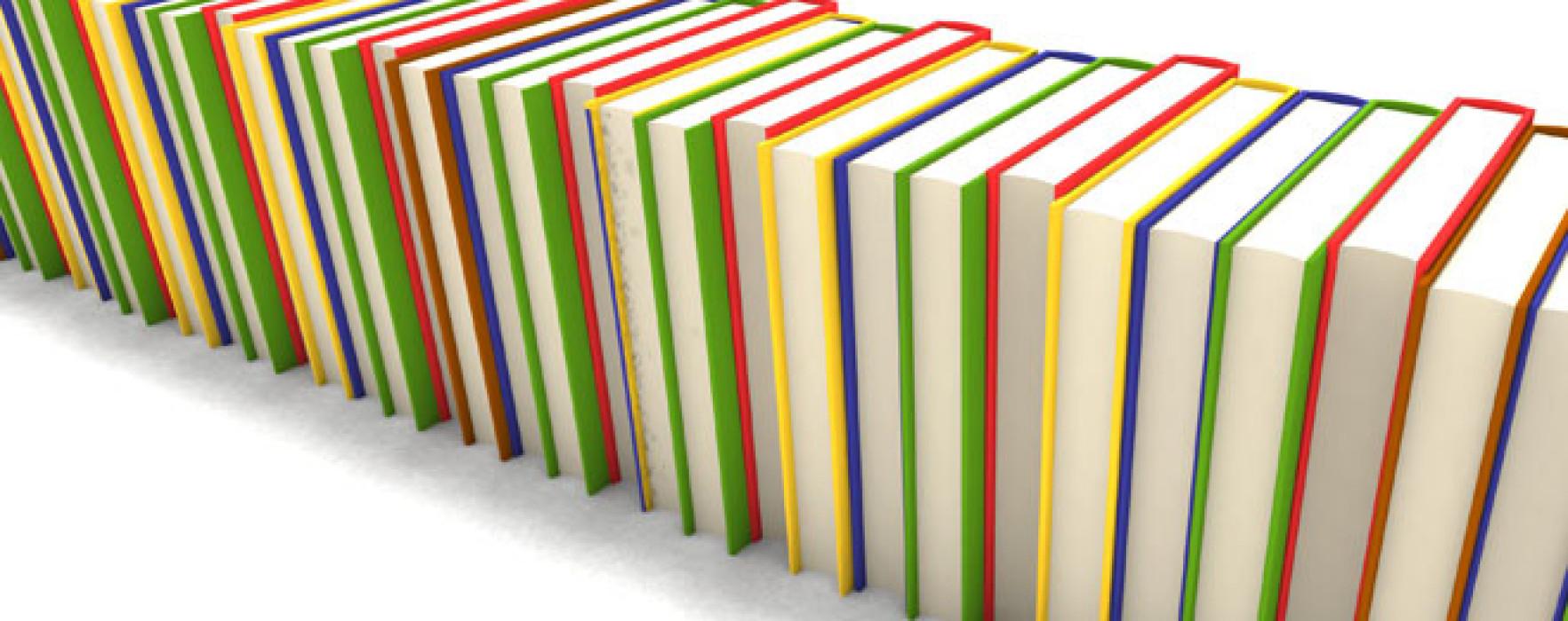 Alla libreria luccalibri caffe letterario presentato un for Libri scuola