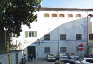 lucca_carcere_san_giorgio