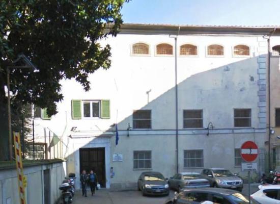 Ancora un agente di polizia penitenziaria aggredito da un detenuto