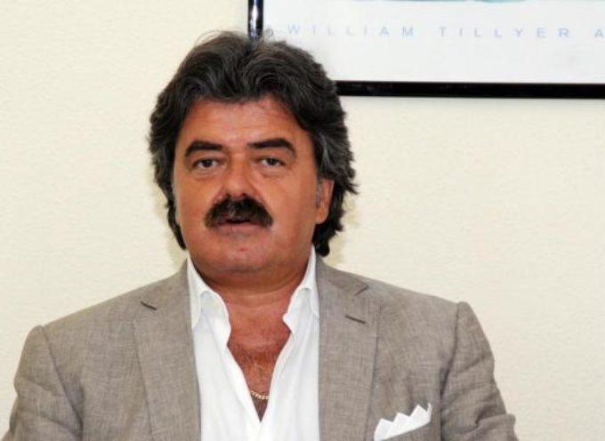 """Marchetti """" La Provincia non ha altri problemi che pensare alle unioni civili"""