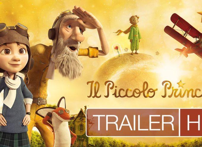 CINEMA ARTE I PROGRAMMI DEL FINE SETTIMANA A CAPANNORI
