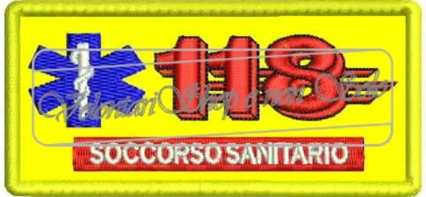 ALTRO INCIDENTE  MORTALE  STAMANI NEL COMUNE DI CAPANNORI