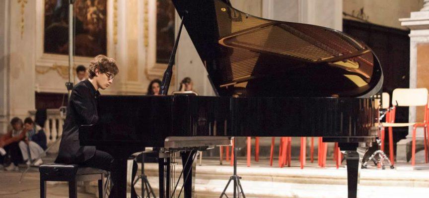 """Nasce la rassegna """"Il Settecento musicale a Lucca"""""""
