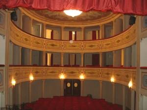 teatro_del_rassicurati_di_montecarlo