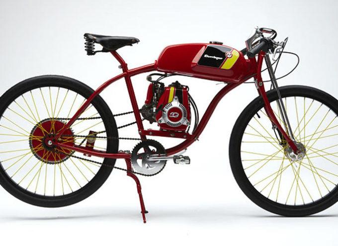 """bici a motore, primo caso """"positivo"""": uno dei giorni più neri nella storia del ciclismo [video]"""