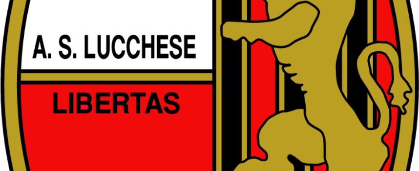 Robur, grande vittoria contro la Lucchese