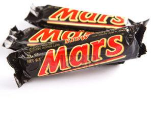 36397319-kuala-lumpur--21-gennaio-2015-barrette-di-cioccolato-mars-mars-bar--stato-fabbricato-in-slough-regno