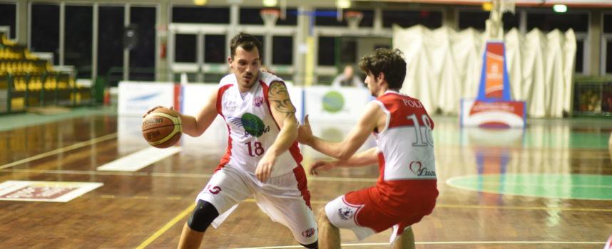 Sconfitta a Carrara per la Geonova nella prima giornata del girone Promozione