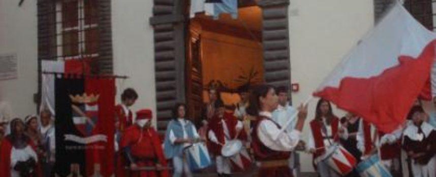 COMUNE DI COREGLIA ANTELMINELLI  Provincia di Lucca, convocazione consiglio comunale
