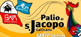 Immagine palio