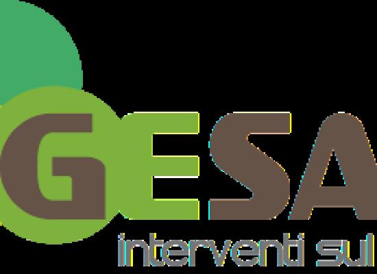 La GESAM procede con le esumazioni : dal 22 Febbraio a Mulerna
