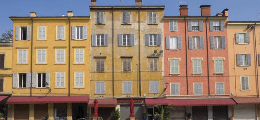 Le 10 migliori città dove vivere in Italia (e comprare casa)