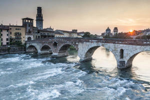 Verona_image_ini_620x465_downonly