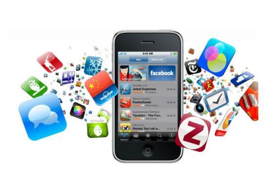 una nuova, app per conoscere la Mediavalle