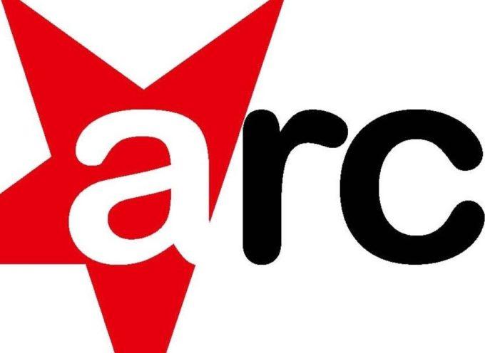 Anpi e Arci Garfagnana contro omofobia e transfobia e a sostegno delle Unioni civili.