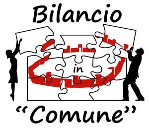 bilancio-in-comune