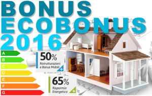 bonus-ecobonus-2016