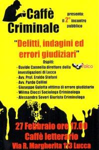caffe criminale023